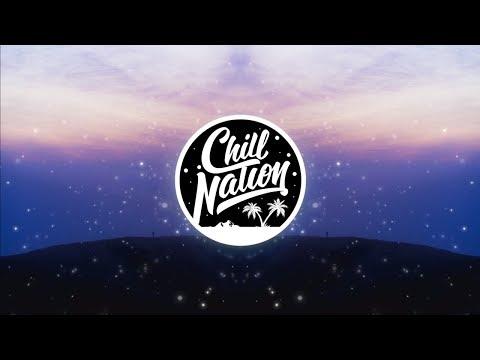 Drake - God's Plan (Sevnth & Alo Cover)