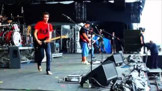Raimundos - Rebelde Sem Causa (Clipe Oficial)