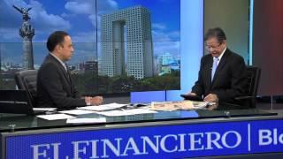 Difieren cifras de Hacienda e Inegi sobre inversión pública