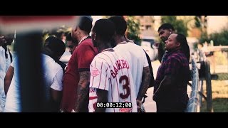 Philthy Rich Ft. QuickTrip x Street Money Boochie - Bring a Scale [BTS]