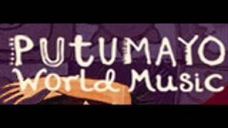 Putumayo World Music : Women of Africa - Track 1