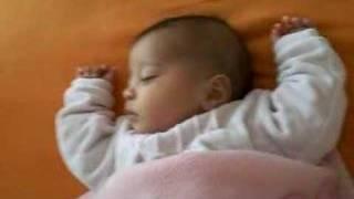Ilayda Aygün - Uyusunda büyüsün ...