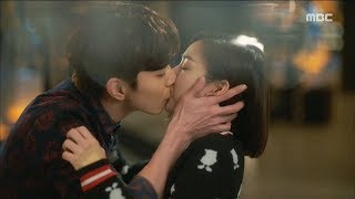 【Cover】WORDS OF MY HEART 마음의 말-Kim Yeon Ji (I'm Not A Robot OST]【by KUROKISAKI】