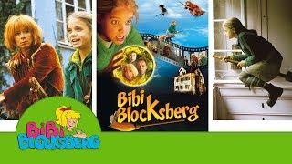 Bibi Blocksberg - Der Kinofilm | Hexen-Rap
