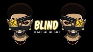 Trap Beat Instrumental x Migos x Rich The Kid Type Beat -