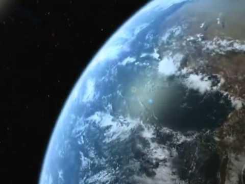 alonzo-earth-gabethelucky