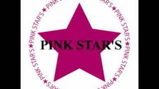 COMPOSITION PINKSTARS DJ ELECTRO HOUSE DANCE