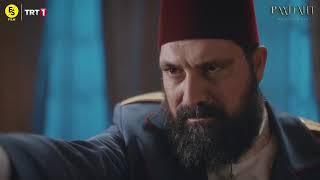 """Biz her daim tedbirliyizdir Halil Halid Bey!"""