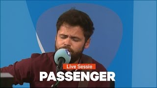 Passenger - Beautiful Birds (Radio 1 Live Sessie)