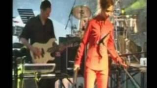 VRELO . Karavilje lale / Exit 06 (Live)