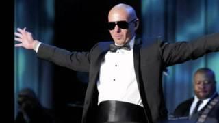 Pitbull - International Mix!!!