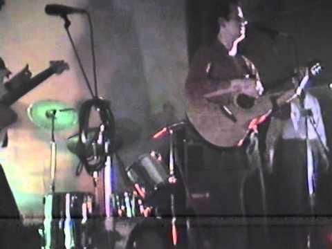 daleka-obala-ona-zbori-live-1988-dalekaobalarare