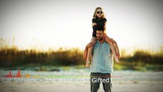 Cat Stevens – The Wind (OST Gifted)