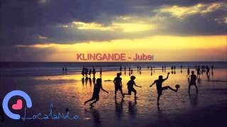 KLINGANDE - Jubel (localando music video)