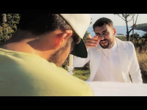 spose-blow-my-candle-out-official-music-video-spizzyspose