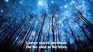 Forever - Stratovarius 🎤🎤🎤🎤🎤 Karaoke