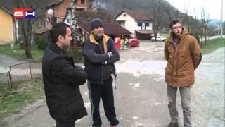 Selo kod Banjaluke bez autobuske linije