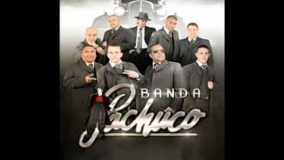 La Mas Querida  Banda Pachuco