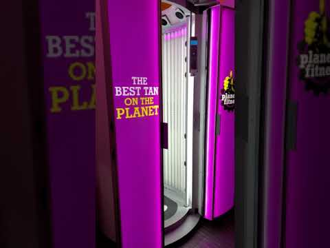 Planet Fitness Las Piedras Jobs Ecityworks