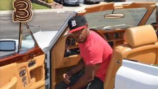 kr3w - going in mixtape lil wayne drake young money