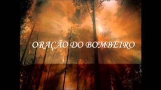 Poema e Oração do Bombeiro - Ecins 2007