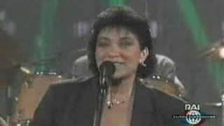 Richi e Poveri-Sarà perché ti amo(1981)