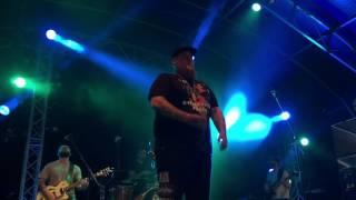Rag'n'Bone Man - Guilty - Live at Lowlands 2016