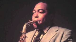 Charlie Parker - My Heart Tells Me. 1943