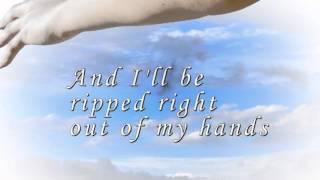 Clouds by Zach Sobiech Lyrics