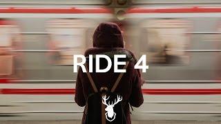 Rowlan - Ride 4
