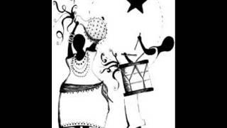 Maracatu Nação Estrela Brilhante   Moro Omin Ma