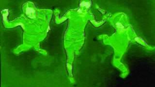 Ievan Polkka - Loituma - Basshunter remix