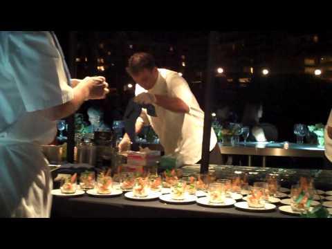 Palm Springs Incentive Travel – Elite Travel & Events Inc. http://elitete.com