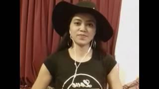Kung Sakaling Ikaw Ay Lalayo: Cover by Analyn Napeñas