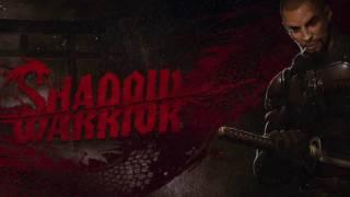 Shadow Warrior Demon Bunny Music