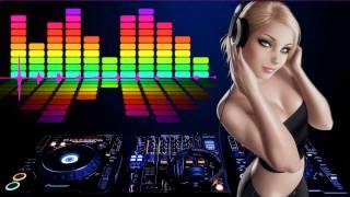 DJ Edwin Cristobal - La Agua Natural Remix (Tribal 2014)
