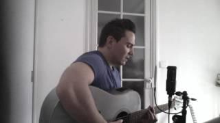 Ave Cesaria - Stromae ( reprise par Clarence )