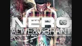 Nero - Legends - Alive and Vibrant
