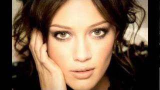 Hilary Duff - Come Clean (Instrumental + Download)