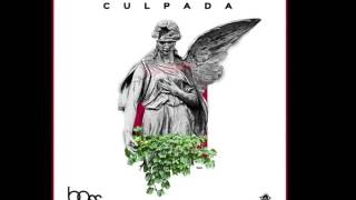 Bass - #Culpada (Oficial Audio)