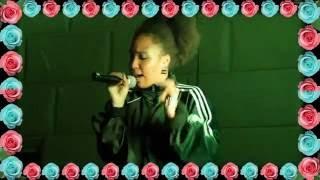 Mash Up International & Iman - Criminal (live teaser)