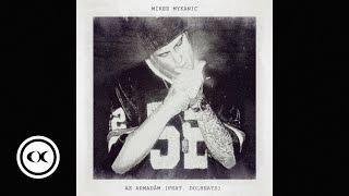 Mikee Mykanic - Az Armadám [Audio/2008] ft. DolBeats