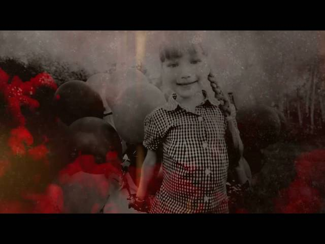 Video oficial de Manuela de Victor Santana