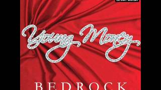 Young Money -  Bedrock (Fast)