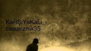 Orhan Hakalmaz - Sevilir
