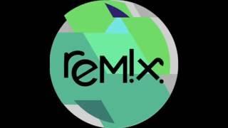 Hula Hoop OMI Remix 2016