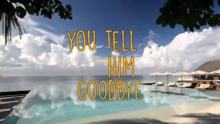 DHT - Listen To Your Heart (Torrex & Deep Deejay Tropical Remix)
