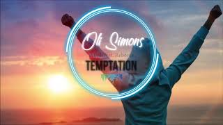 Arash feat. Rebecca - Temptation (Dance Remix 2018)
