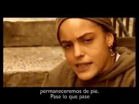 keny-arkana-la-rage-subtitulos-en-espanol-marco