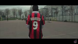 Le Club - Balotelli [Clip Officiel]
